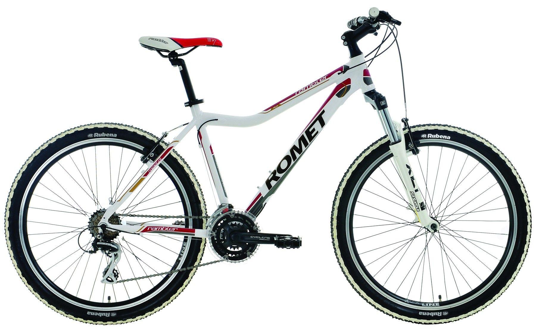 Na co zwrócić uwagę wybierając rowery górskie?