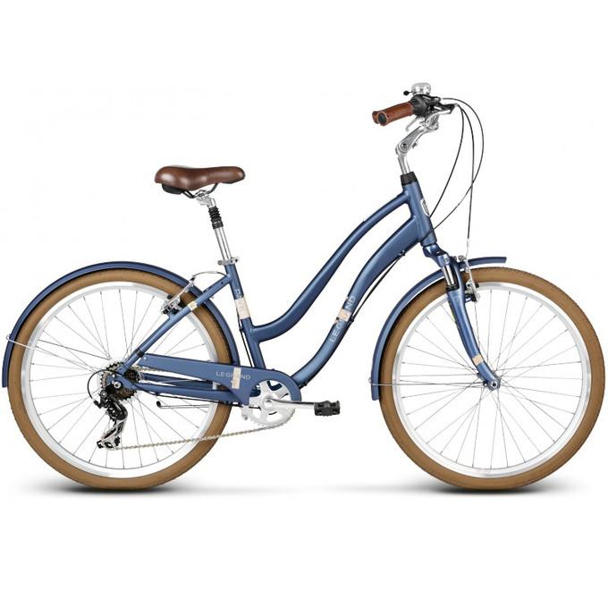 Jakie zalety ma stacjonarny sklep rowerowy?