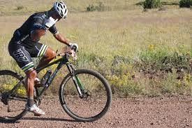 Czym są rowery crossowe