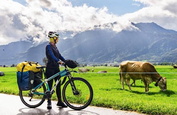 Zakup pedałów rowerowych MTB: jak upewnić się, że wybieramy odpowiednie?